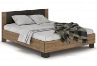 кровать 140 ВЕРОНИКА - 1744